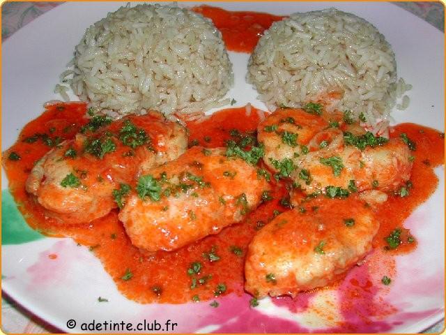 Rue Am Ef Bf Bdricaine Restaurant