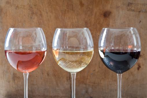Quel vin s'accorde parfaitement avec les sushis ?