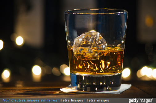 Quels sont les accords mets-whisky ?