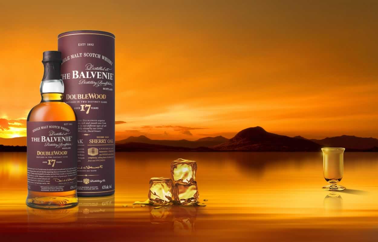 choisir whisky tourbé